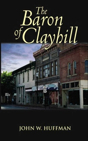 The Baron of Clayhill