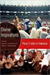 Divine Inspirations by David D. Harnish
