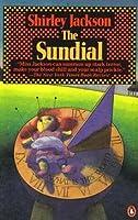 The Sundial