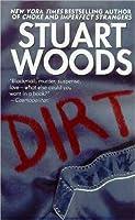 Dirt (Stone Barrington, #2)