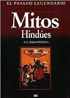 Mitos Hindues