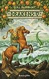 Drakens Ö (Sagan om gudagåvorna #2)