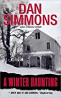 A Winter Haunting (Seasons of Horror #2)