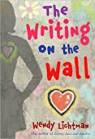 Writing on the Wall (Do the Math Series #2)