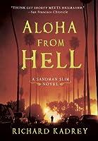 Aloha from Hell (Sandman Slim, #3)