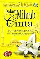 Dalam Mihrab Cinta