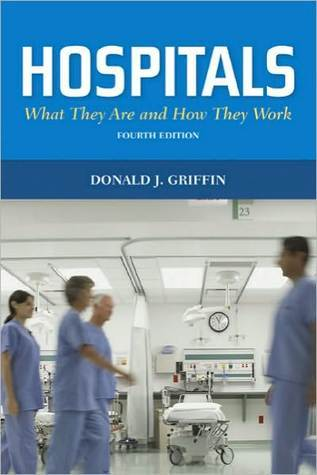 Hospitals-What-They-Are-and-How-They-Work