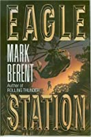Eagle Station (Wings of War, #4)