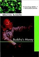 Buddha's Money