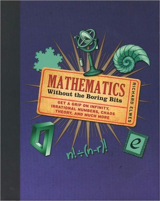Mathematics by Richard Elwes