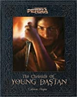 Prince of Persia (The Chronicles of Young Dastan)