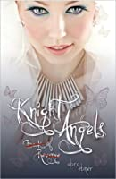 Knight Angels: Book of Revenge (Book Two)
