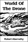 World Of The Drone
