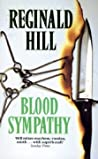 Blood Sympathy (Joe Sixsmith, #1)