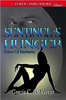 Sentinel's Hunger