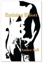Enticing Elliott (Moon Pack, #5)