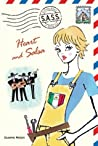 Heart and Salsa