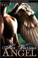 Her Warrior Angel (Her Angel #3)