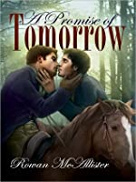 Tomorrow's Promise by Radclyffe book review