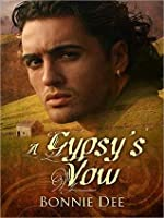 A Gypsy's Vow