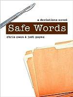 Safe Words (Deviations, #5)