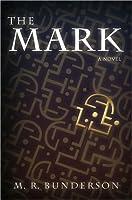 The Mark