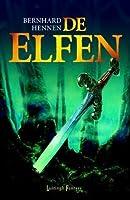 De Elfen (De elfen, #1)