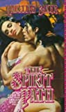 The Spirit Path (Time Travel #1)