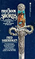 The First Book of Swords (Books of Swords, #1)