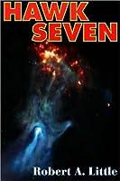 Hawk Seven