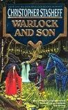 Warlock and Son (Warlock, #11)