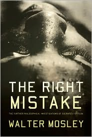 The Right Mistake