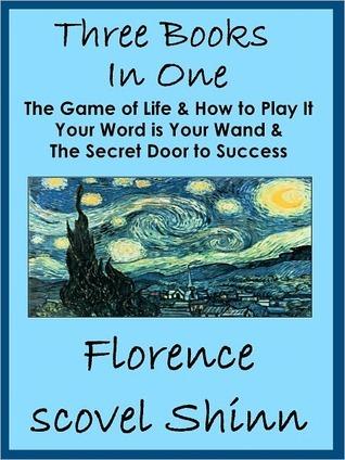 The-Secret-Door-To-Success-1