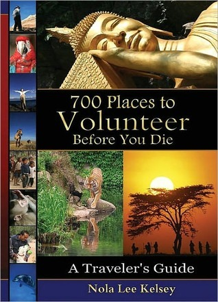 700-Places-to-Volunteer-Before