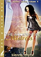 The Accidental Mistress Pdf