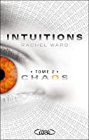 Chaos (Intuitions, #2)