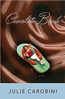 Chocolate Beach