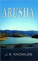 Arusha
