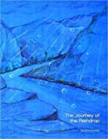 The Journey of the Raindrop