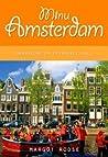 Minu Amsterdam. Normaalne on piisavalt hull (Minu..., # 29)