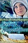 Seeking Shapeshif...