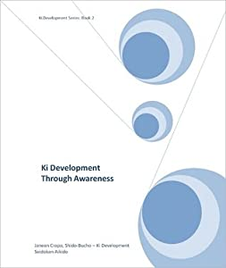Ki Development Through Awareness