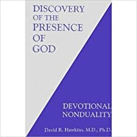 Discovery of the Presence of God