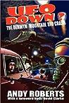 UFO Down: The Berwyn Mountain UFO Crash