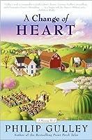 Hearts in Harmony