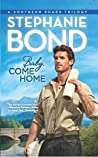 Baby, Come Home (Southern Roads, #2)