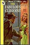 The Fabulous Clip Joint by Fredric Brown