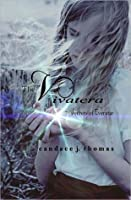 The Vivatera (Secrets of Everstar #1)