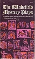 The Wakefield Mystery Plays, Martial Rose