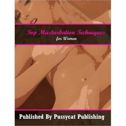 masturbatsiya-c-tehnika-obuchayushaya